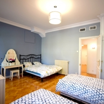 4~5인 가족실