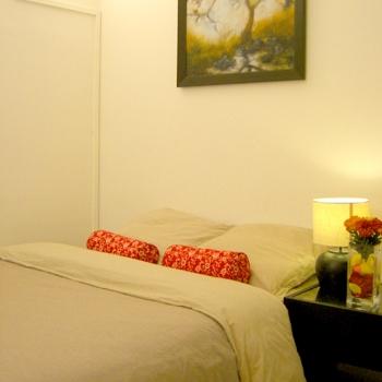 전용아파트(투룸)