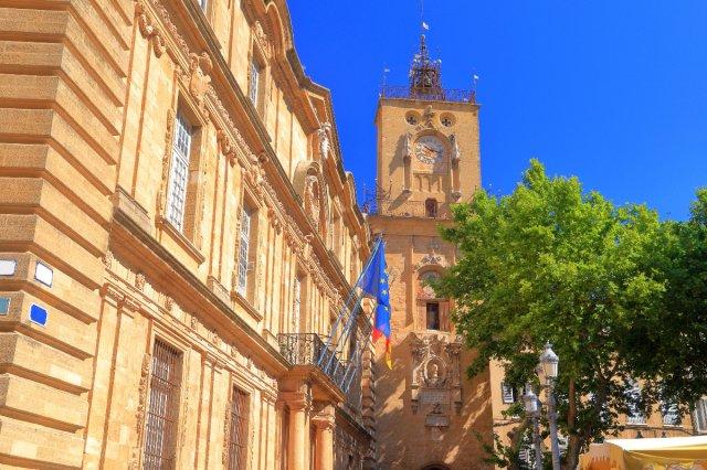 法國除了可以去巴黎之外,不妨也去去看這些隱藏的小城市吧!原來法國也有這些地方的哦!