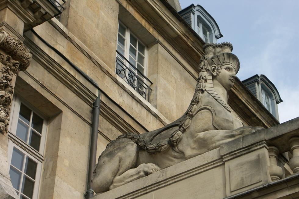 [즉시발행] 파리 피카소 미술관 E-ticket (Musee Picasso Paris E-TKT)