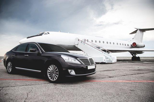 [공항픽업or샌딩/편도]베니스 마르코폴로 공항 차량이동서비스