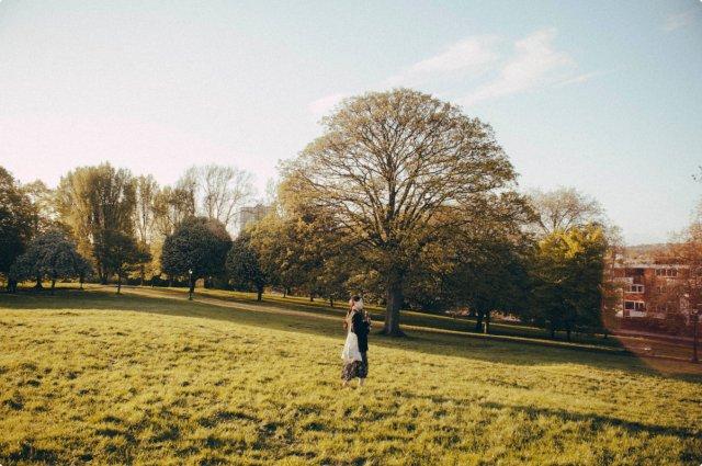[런던, 스냅 투어] 런던스냅, 프림로즈 힐 + 캠든 마켓 에서 인생 샷을 찍어 보아요!