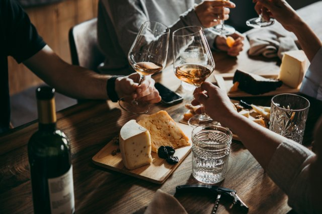 [와인&점심포함][반일투어]나폴리의 상징, 베수비오 산 나들이