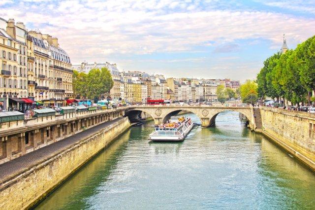 [몽생미셸 구매자 할인 이벤트중]베르사유+몽마르뜨+파리시내