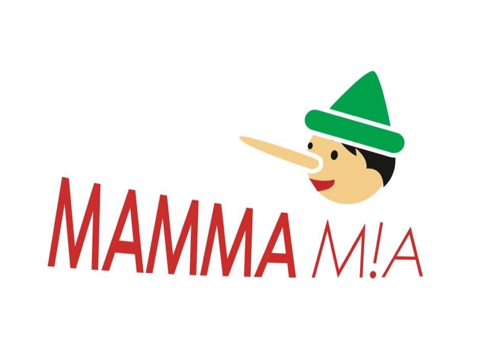 [1+1 이벤트]최다예약엔 이유가 있다! 맘마미아 바티칸 반일 투어/야경투어 무료