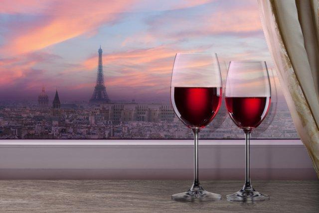 [파리시내_하루] (소수정예) 핵심 관광명소는 물론 현지 로컬장소까지, 하루완성 시내투어