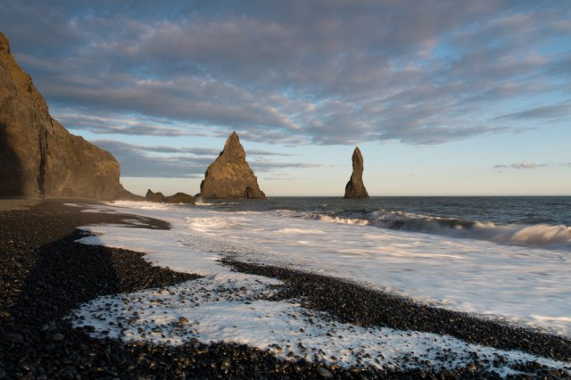 [7 DAY]일주일간 친구? 일주일간 아이슬란드!