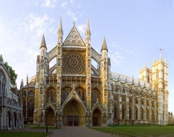 [빅풋투어] 전일 런던 파노라마 워킹투어(런던시내+갤러리,박물관,크루즈티켓~ 런던종결자!)