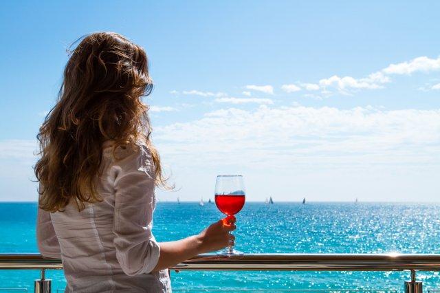 [스플리트 출발] 1석2조! 스플리트 3개섬 투어와 밀나 와인 테이스팅 체험