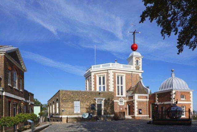영국정부 공인가이드 영국역사투어 : 런던탑 내부+그리니치+크루즈 선상투어포함