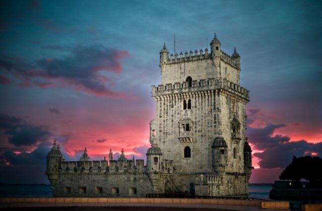 포르투갈 이해하기 _ 리스본 프라이빗 개인 투어